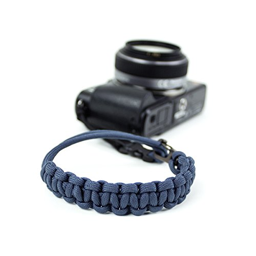 DSPTCH Camera Strap Christmas Gift for Photographers