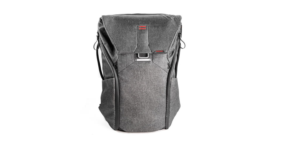 Peak Design Everyday Backpack Christmas Gift for Photographers