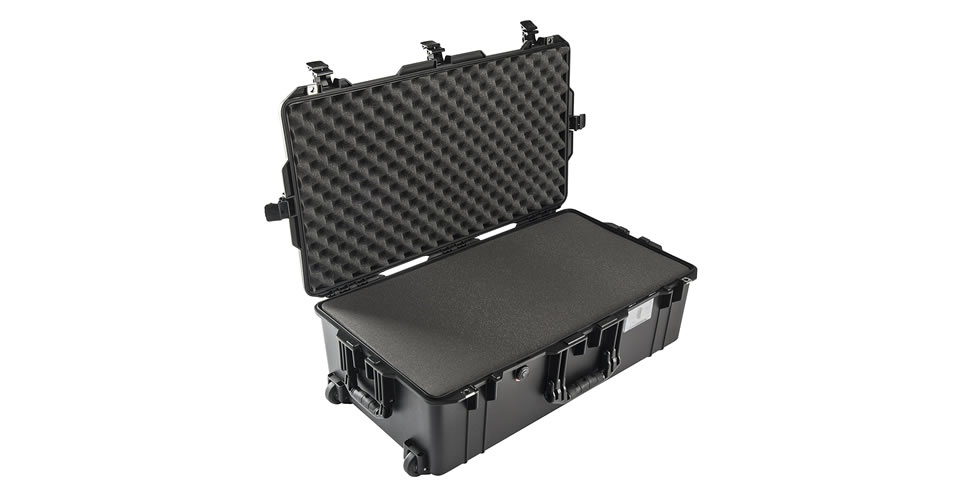 Pelican Air 1615 Case Christmas Gift for Photographers